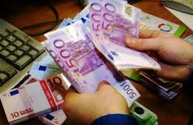 μη τραπεζικό δάνειο