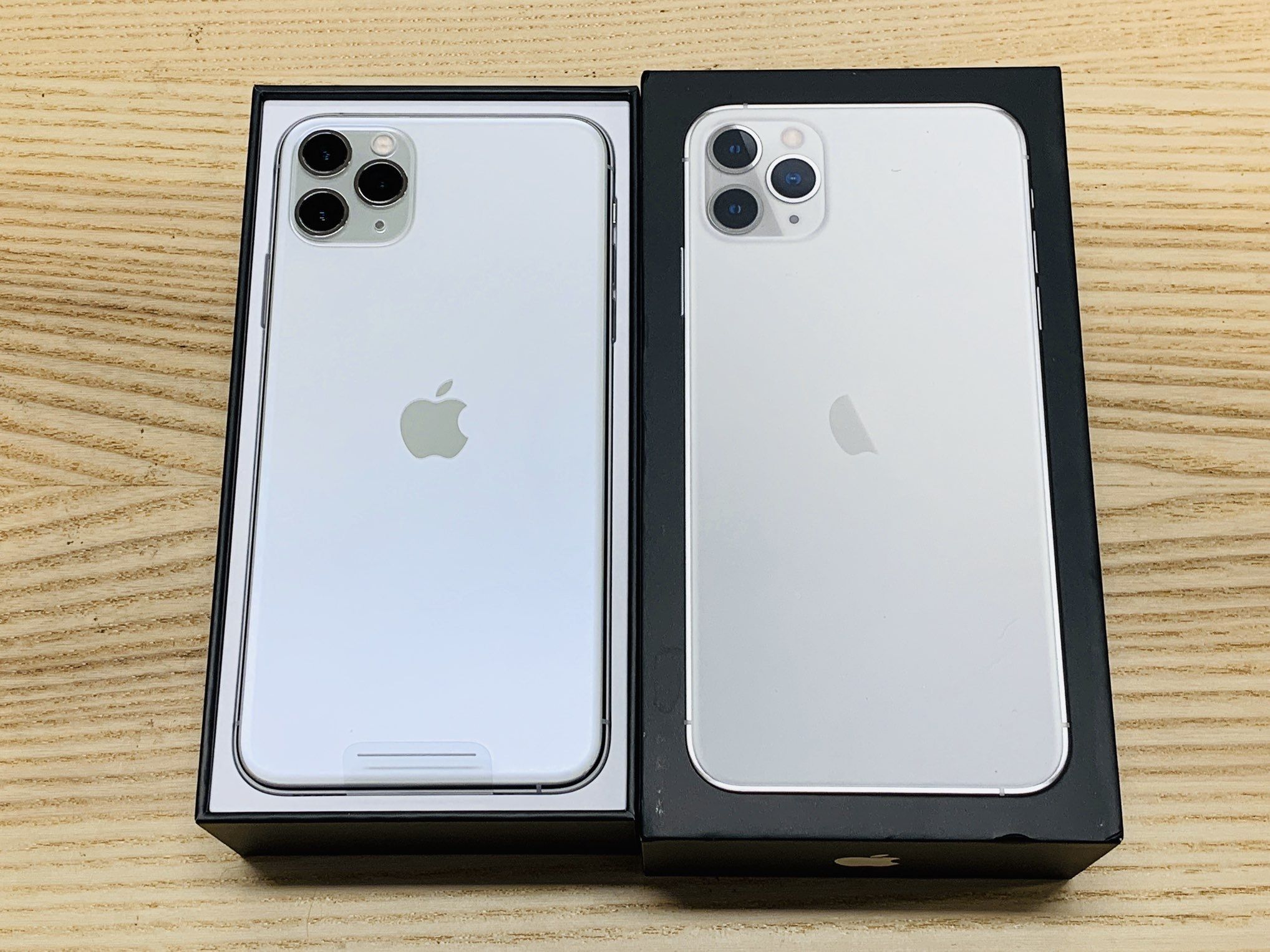APPLE IPHONE 11 PRO 64GB ΓΙΑ €500 ΚΑΙ IPHONE 11 PRO MAX 64GB ΓΙΑ €530 ΚΑΙ IPHONE 11 64 GB €400 ΚΑΙ IPHONE XS 64 GB ΓΙΑ €350 ,  IPHONE XS Max 64 GB ΓΙΑ €370 , WHATSAPP CHAT : +27642105648