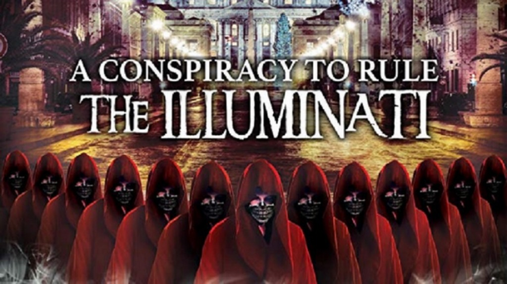 HOW TO BECOME AN ILLUMINATI 6666 FAMILY MEMBER UK (((Lord Lucifer)) Call On +27787153652