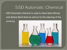 SELLING  SUPER SSD SOLUTION FOR CLEANING DEFACED CURRENCY CALL ON +27787153652