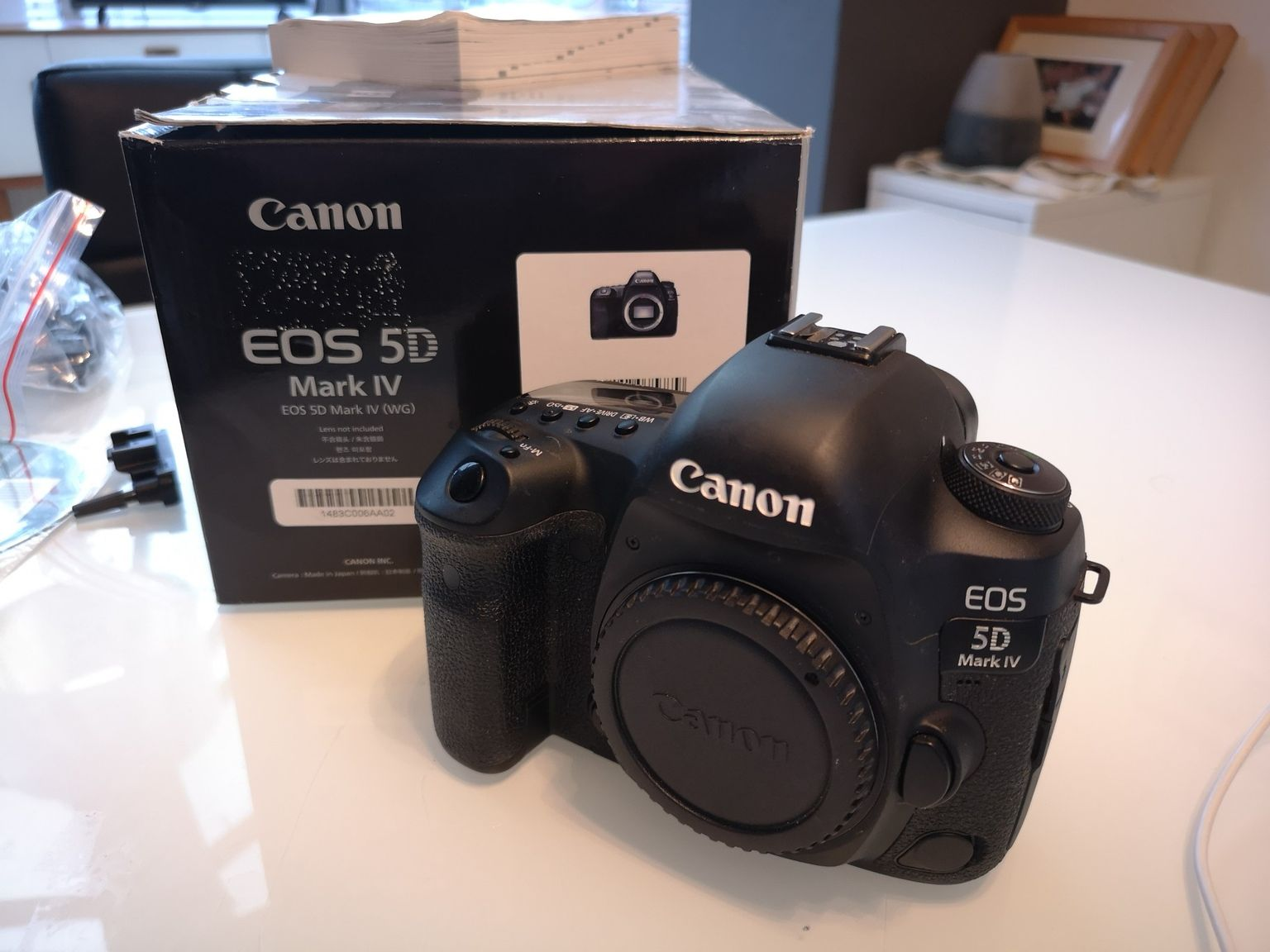 Canon EOS 90D, CANON 850D ,Canon 5D Mark IV, Canon 5DS,Canon 6D Mark II, Canon EOS R, Nikon D850, Nikon D750