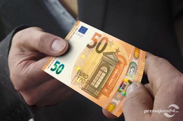 Προσφορά πίστωσης μεταξύ ατόμων Βέλγιο, Γαλλία, Ελβετία, Καναδάς