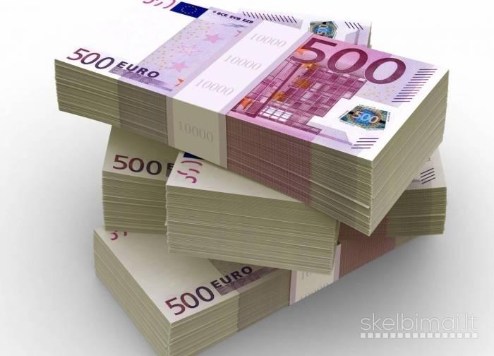 σοβαρή προσφορά δανείου μεταξύ ατόμων (RINOFINANCY@GMAIL.COM)