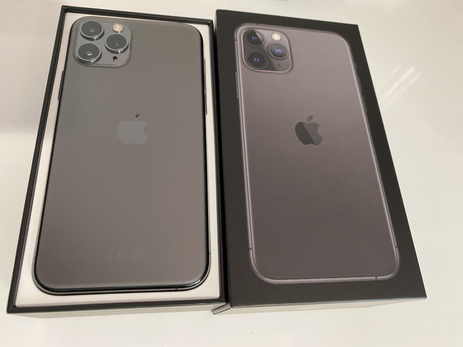 Apple iphone 11 pro 64gb κόστος €500, iphone 11 pro max 64gb κόστος €530 , iphone 11 64gb κόστος €400 , iphone xs 64gb κόστος €350 , iphone xs max 64gb κόστος €370 ,  whatsapp chat : +27837724253
