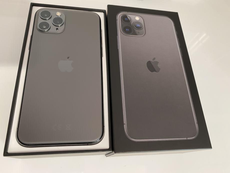 Apple iphone 11 pro 64gb κόστος €500, iphone 11 pro max 64gb κόστος €530 , iphone 11 64gb κόστος €400 , iphone xs 64gb κόστος €350 , iphone xs max 64gb κόστος €370 ,  whatsapp chat : +27837724253