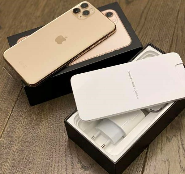 Apple iPhone 11 Pro 64GB κόστος 500 EURO, Apple iPhone 11 Pro Max 64GB κόστος 530 EURO, Apple iPhone 11 64GB κόστος 400 EURO , Apple iPhone XS 64GB κόστος 350 EUR , WHATSAPP CHAT : +27837724253