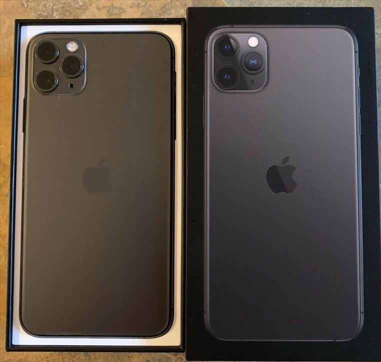 Apple iPhone 11 Pro 64GB κόστος 500 EURO, Apple iPhone 11 Pro Max 64GB κόστος 530 EURO, Apple iPhone 11 64GB κόστος 400 EURO , Apple iPhone XS 64GB κόστος 350 EUR , WHATSAPP CHAT : +27837724253