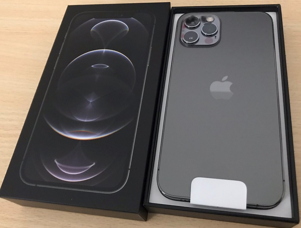 Apple iPhone 12 Pro 128GB = 600 EUR, iPhone 12 64GB = 480 EUR, iPhone 12 Pro Max 128GB = 650 EUR, Apple iPhone 11 Pro 64GB = 500 EUR, iPhone 11 Pro Max 64GB = 530 EUR, Whatsapp Chat: +27837724253