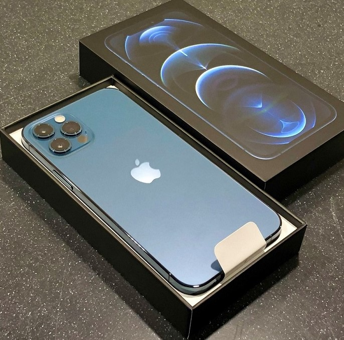 Apple iPhone 12 Pro 128GB κόστος 600 EUR, iPhone 12 64GB κόστος 480 EUR, iPhone 12 Pro Max 12GB = 650 EUR, Whatsapp Chat: +27837724253