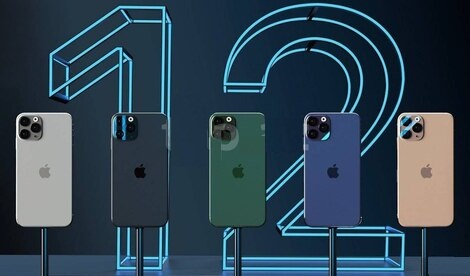 Apple iPhone 11 Pro Max, Apple iPhone 12 Pro €530 EUR, Whatsapp +447841621748, iPhone 12 €420 EUR, iPhone 11 Pro € 380 EUR, Samsung Galaxy Note 20 Ultra 5G