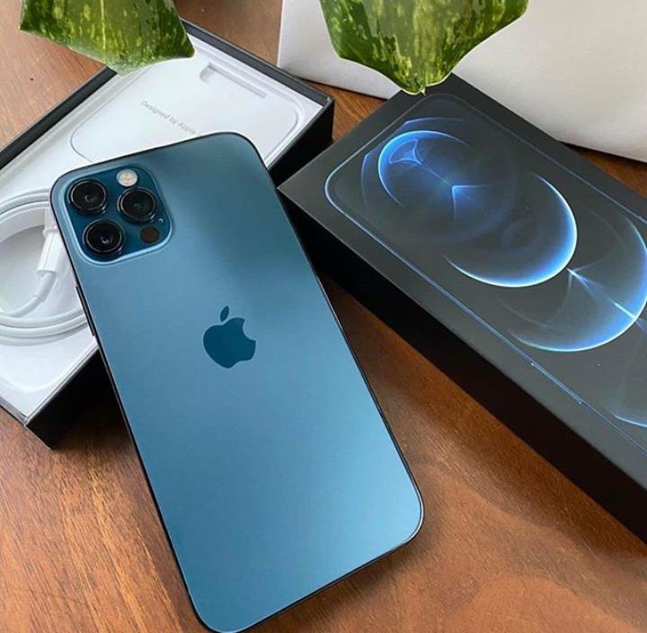 Apple iPhone 12 Pro 128GB = €600 EUR, iPhone 12 64GB = €480 EUR, iPhone 12 Pro Max 128GB = €650 EUR, Apple iPhone 11 Pro 64GB = €500 EUR, iPhone 11 Pro Max 64GB = €530 EUR, Whatsapp Chat: +27837724253