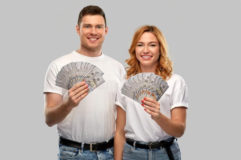Προσφορά δανείου εντός 2 ωρών