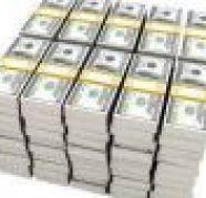 Οικονομικό και πιστωτικό γρήγορο δάνειο