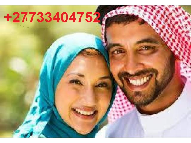 Lost Love Spells +27733404752 Reconcile & Love Attraction spells soul energy Albania, Germany