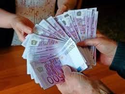Χρειάζεστε ένα δάνειο Γρήγορα, δωρεάν και χωρίς υποχρέωση