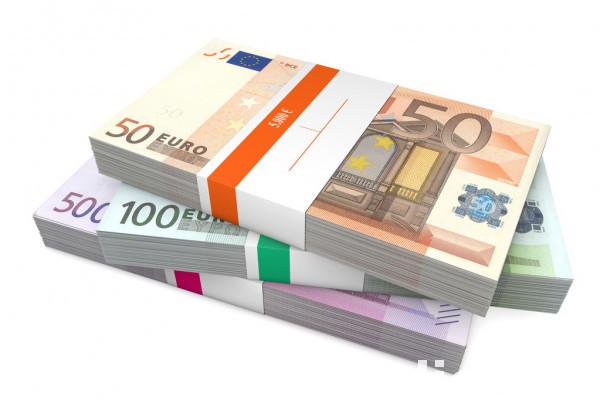 Χρειάζεστε χρηματοδότηση; Ψάχνετε για Οικονομικά