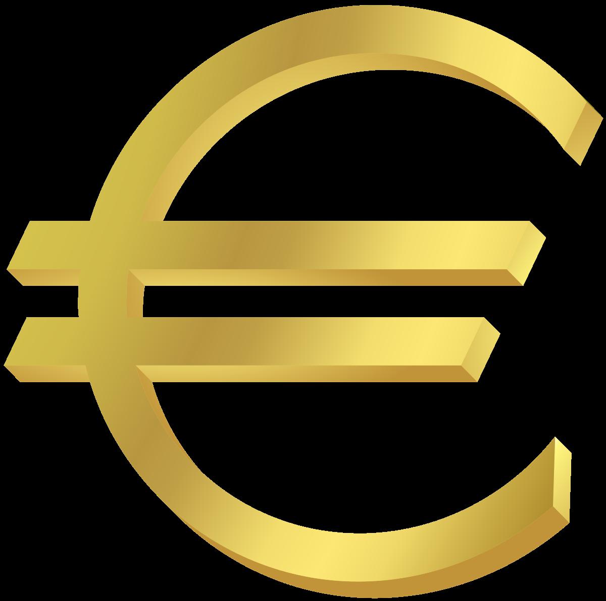 δάνεια με εύκολες επιλογές αποπληρωμής