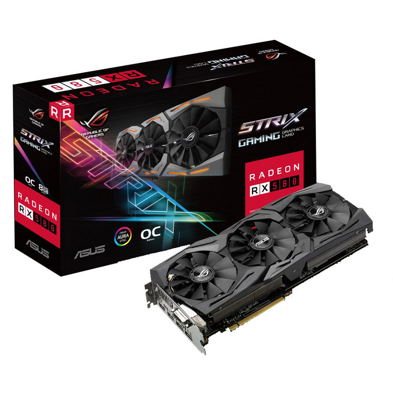 Buy graphic cards and miner machines from us at very affordable price.. Graphic Cards