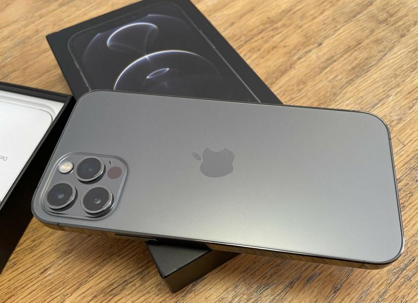 Apple iPhone 12 Pro 128GB Για 600 EUR, iPhone 12 64GB Για 480EUR, iPhone 12 Pro Max 128GB Για 650EUR , Whatsapp Chat: +27837724253