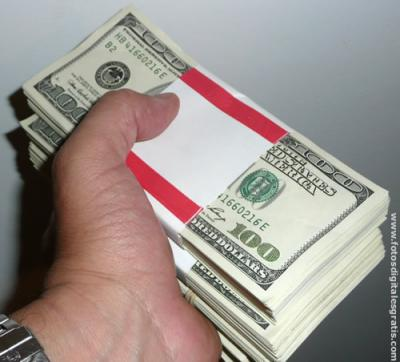 QUICKLY LOAN OFFER INTO YOUR BANK ACCOUNT