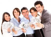 Δάνεια & Οικονομικά Προσφορά μεταξύ ατόμων