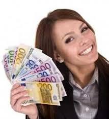 Σοβαρή και γρήγορη προσφορά δανείου μεταξύ ατόμων