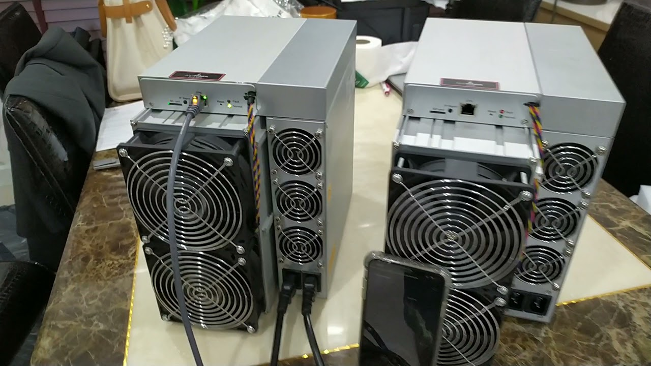 Bitmain AntMiner S19 Pro 110Th/s, Antminer E3, Antminer T17+, ANTMINER L3+, Innosilicon A10 PRO, Canaan AVALON A1246 ASIC Bitcoin miner 83TH,GEFORCE RTX 3090, RTX 3080, RTX 3080 TI, RTX 3070 TI, RTX 3070, RTX 3060 TI