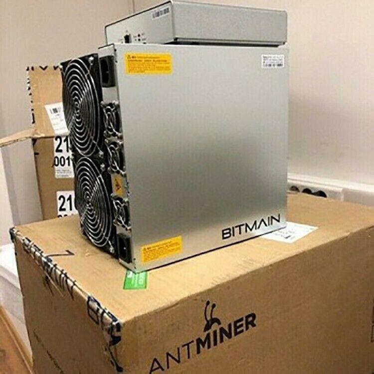 Bitmain Antminer S19 pro 110TH/S, Antminer E3 190MH/s,ANTMINER L3+, Innosilicon A10 PRO 750MH/s ,GEFORCE RTX 3090, RTX 3080, RTX 3080 TI, RTX 3070 TI, RTX 3070, RTX 3060 TI , WHATSAPP CHAT : +447451285577