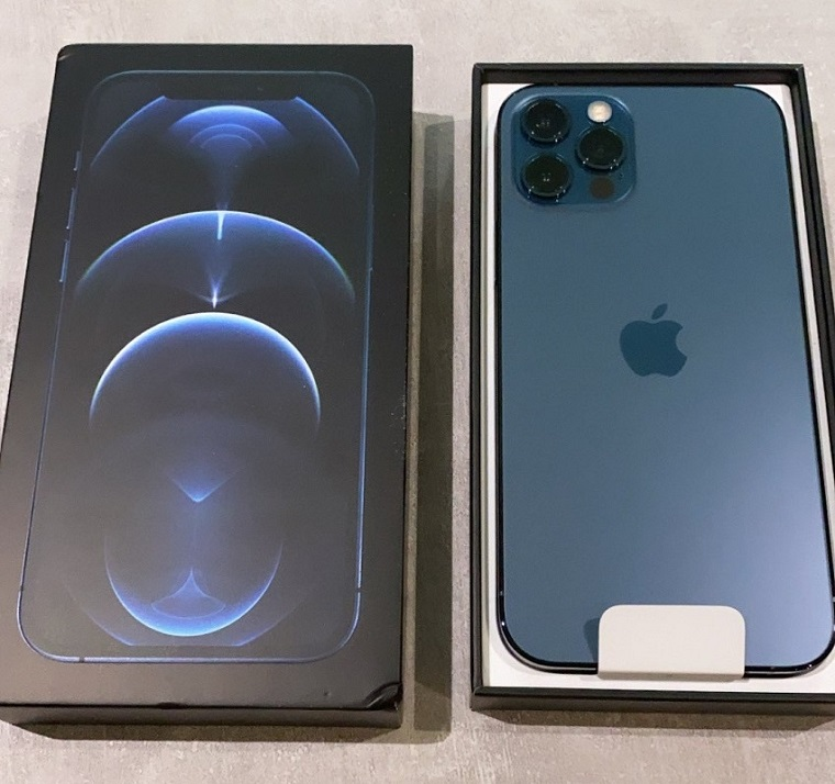 Apple iPhone 12 Pro 128GB = 500euro, iPhone 12 Pro Max 128GB = 550euro,Sony PlayStation PS5 Console Blu-Ray Edition = 340euro, iPhone 12 64GB = 430euro , Samsung Galaxy S21 Ultra 5G 128GB == 520 EUR