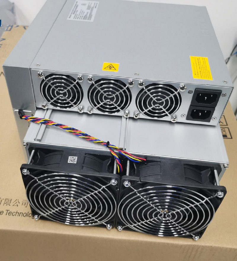 Bitmain AntMiner S19 Pro 110Th/s,  Antminer S19 95TH, A1 Pro 23th Miner, Antminer T17+, ANTMINER L3+, Antminer E3, Innosilicon A10 PRO, Canaan AVALON A1246 ASIC Bitcoin miner 83TH, Goldshell HS5 SiaCoin, Dragon, s, GEFORCE RTX 3090, RTX 3080, RTX 3080 TI, RTX 3070 TI, RTX 3070, RTX 3060 TI