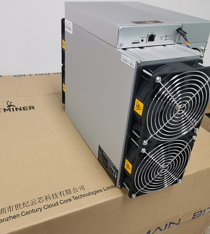 Bitmain AntMiner S19 Pro 110Th/s, Bitmain Antminer S19 95TH, A1 Pro 23th Miner, Antminer T17+, ANTMINER L3+, Antminer E3, Innosilicon A10 PRO, Canaan AVALON A1246 ASIC Bitcoin miner 83TH, Goldshell HS5 SiaCoin