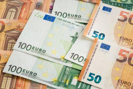 δάνεια σε κάθε άτομο στην Ελλάδα